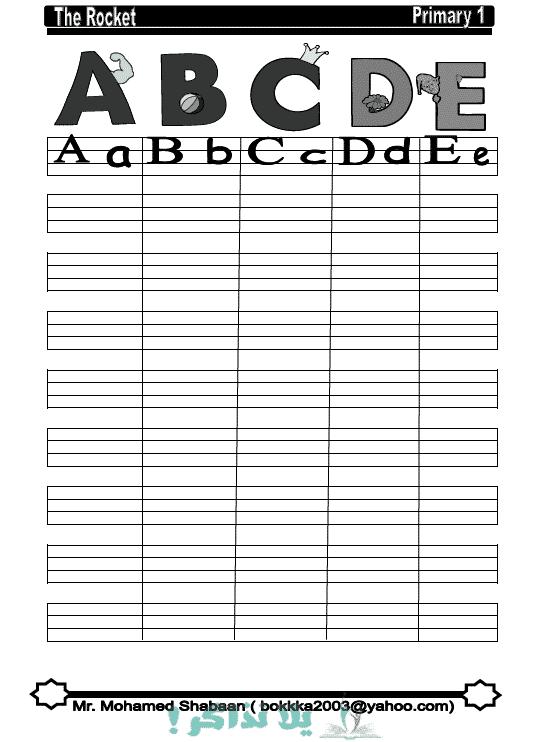 كتاب تعلم قراءة التاروت pdf