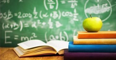 كيفية مذاكرة الفيزياء، 10 نصائح للتفوق في الفيزياء