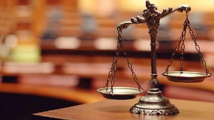 موضوع عن اهمية العدل في الاسلام