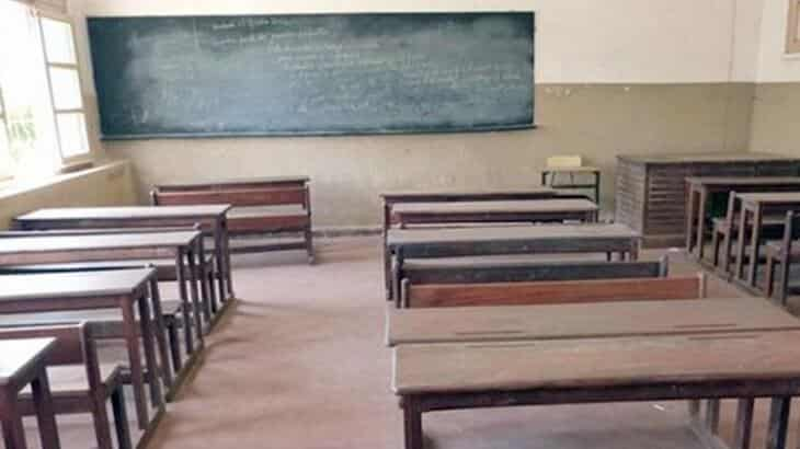 أرتفاع نسبة الغياب بالمدارس بسبب حمى الضنك