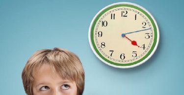 حقيقة زيادة ساعات اليوم الدراسي بالمدارس