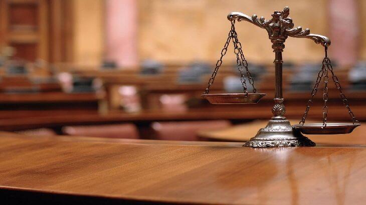 موضوع تعبير عن العدل والمساواة بين الناس بالعناصر