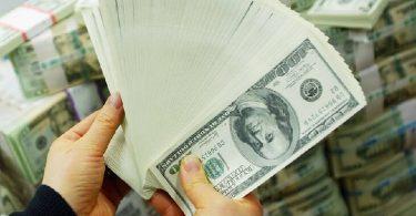 موضوع تعبير عن المال العام بالعناصر