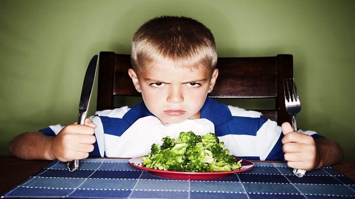 9 نصائح مميزة للتعامل مع الطفل العنيد