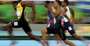 الرياضة واهميتها للفرد والمجتمع