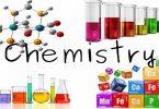 بحث عن أهمية الكيمياء في حياتنا اليومية