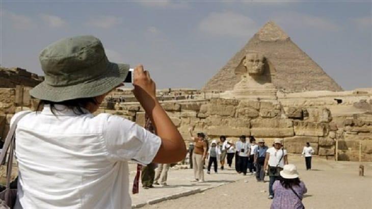 السياحة-في-مصر1
