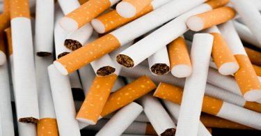 موضوع تعبير عن التدخين واضراره بالعناصر