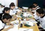 موضوع تعبير عن الأنشطة المدرسية وأهميتها