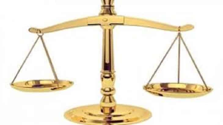 موضوع تعبير عن النظام وإحترام القانون