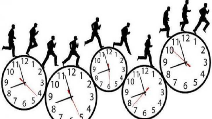 موضوع تعبير عن وقت الفراغ وكيفية إستغلاله بالأفكار