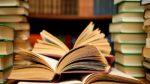 عناصر موضوع تعبير عن القراءة وفوائدها للفرد والمجتمع