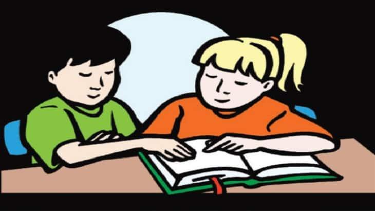 كيف أذاكر بجد وإجتهاد بدون نسيان