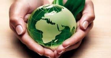 بحث كامل عن التلوث البيئي بالمراجع