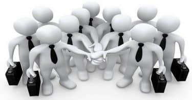 مقال عن التعاون وآثره على الفرد والمجتمع