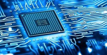 موضوع تعبير عن أهمية التكنولوجيا في حياتنا اليومية
