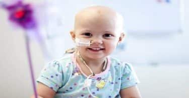 إذاعة مدرسية كاملة عن مرض السرطان