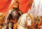 بحث عن محمد الفاتح فاتح القسطنطينية
