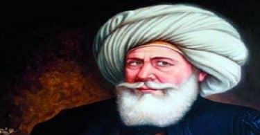 بحث عن محمد على باشا جاهز للطباعة