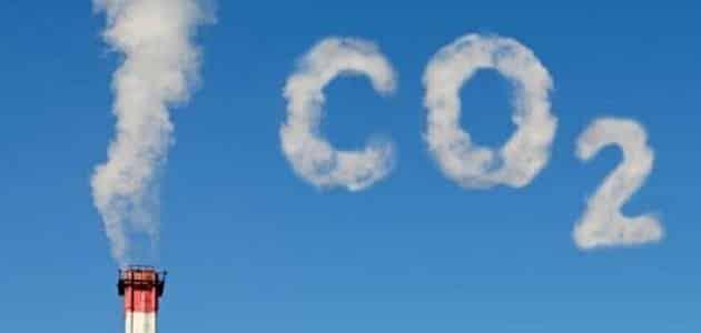 بحث علمي عن قوانين الغازات