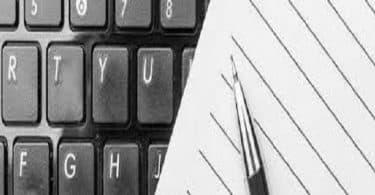 مقدمة بحث جاهزة للطباعة، مقدمات لأي بحث