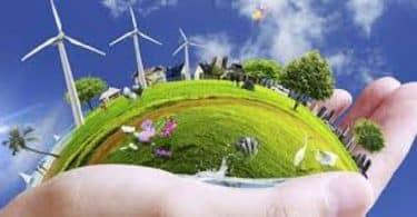 موضوع تعبير عن البيئة بالعناصر والمقدمة والخاتمة