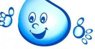 موضوع تعبير عن ترشيد المياه