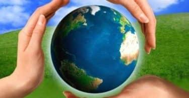 موضوع تعبير عن دور الإسلام في المحافظة على البيئة،