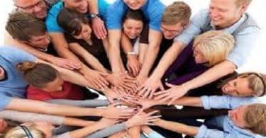 ما هي فوائد التدريب التعاوني