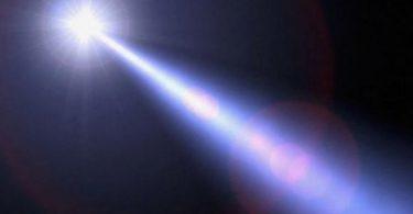 بحث عن علم الضوء وخصائصه