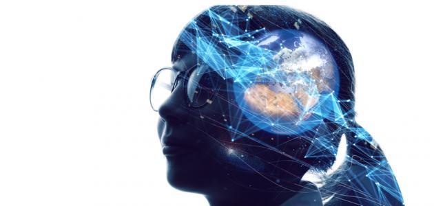 بحث عن مقاييس الذكاء في علم النفس وأنواعه
