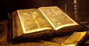 البحث في الكتاب المقدس باللغة العربية