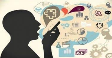 بحث عن الشائعات وأثرها على الفرد والمجتمع pdf