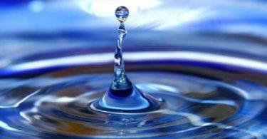 بحث عن ترشيد استهلاك المياه فى مصر وفوائدها