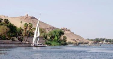 بحث عن دور التلميذ فى المحافظة على نهر النيل من التلوث كامل