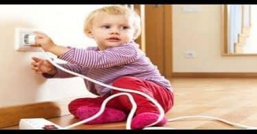 بحث عن اخطار الكهرباء وكيفية التعامل معها doc
