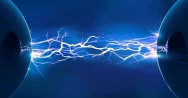 بحث عن الكهرباء وفوائدها واضرارها doc