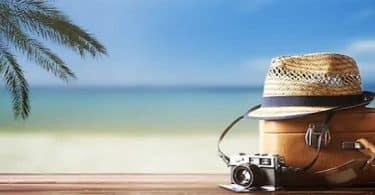كيف اكتب موضوع تعبير عن السياحة
