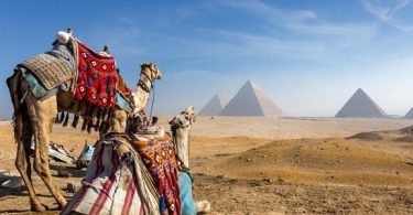 موضوع تعبير عن السياحة بالعناصر والمقدمة والخاتمة