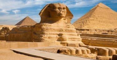 بحث عن السياحة في مصر pdf