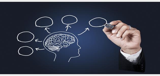 أهداف علم النفس المعرفي