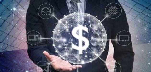 مفهوم علم الإقتصاد وفروعه