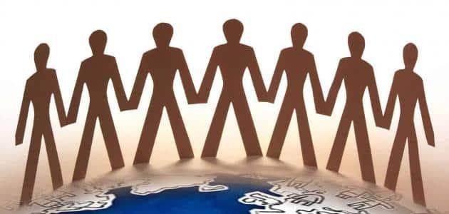 مجالات علم الاجتماع السياسي وأهميته