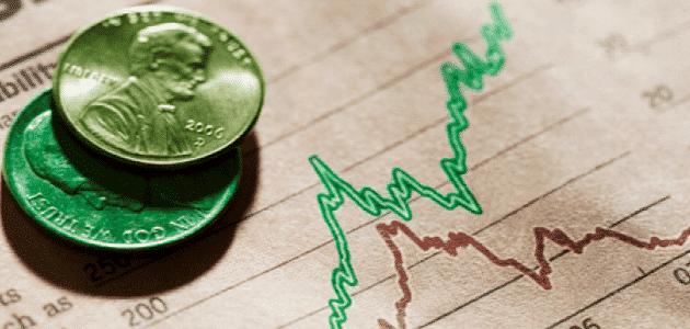 مقدمة في علم الإقتصاد والنظم الإقتصادية للإذاعة