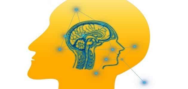 علم النفس الفسيولوجي والبيولوجي