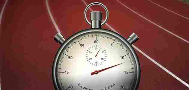 تعريف الوقت وأهميته في حياة الفرد