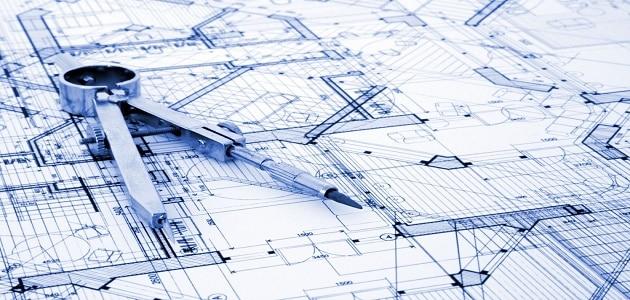 دور الهندسة في المجتمع