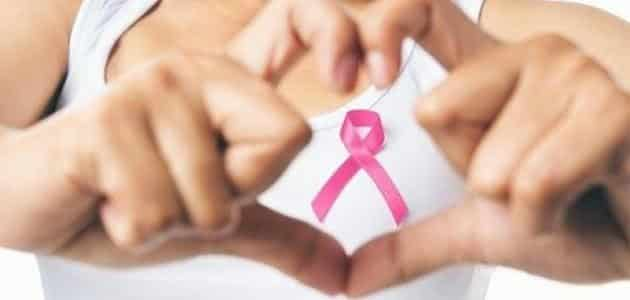 متى أكتشف مرض السرطان؟