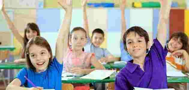 مدارس خاصة عربي بالإسكندرية