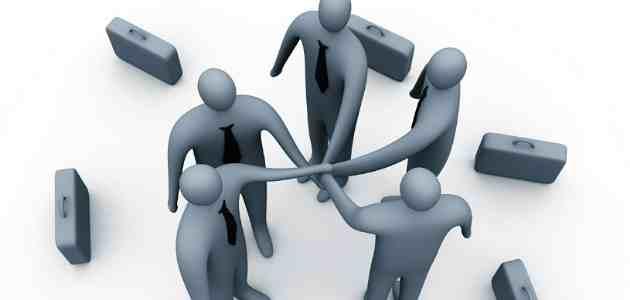 بحث عن الشخصية في السلوك التنظيمي